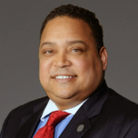 Atlanta City Council Member Michael Julian Bond Endorses Teresa Tomlinson for U.S. Senate