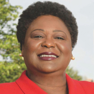 Atlanta City Council President Felicia Moore Endorses Teresa Tomlinson for U.S. Senate