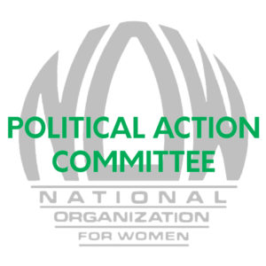 National Organization For Women PAC Endorses US Senate Candidate Teresa Tomlinson