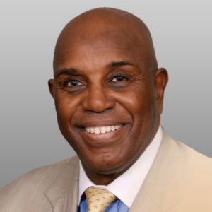 Rev. Dr. Gerald Durley Endorses Teresa Tomlinson For US Senate