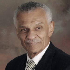 Dr. C.T. Vivian Endorses Teresa Tomlinson For U.S. Senate