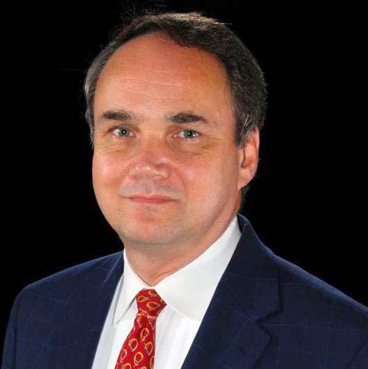 DeKalb Commissioner Jeff Rader Endorses U.S. Senate Candidate Teresa Tomlinson