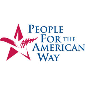 People For The American Way Voters Alliance PAC Endorses Teresa Tomlinson For U.S. Senate From Georgia