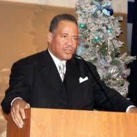 Rev. Anthony A. W. Motley Endorses US Senate Candidate Teresa Tomlinson