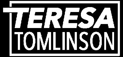 teresa-tomlinson-rvs