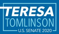 tomlinson-for-us-senate-w