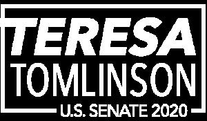 teresa-tomlinson-2020-rev-600
