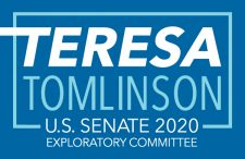 tomlinson-us-senate-2020-exploratory-comm